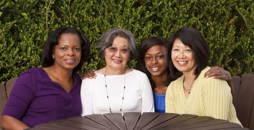 humble senior personals Looking for retirement communities in houston,  humble, tx low $200s - high $200s  best 55+ communities for singles in dallas and fort worth.