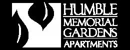 Humble Memorial Gardens