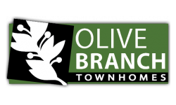 Olive Branch Townhomes