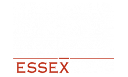 The Villages at Essex Park