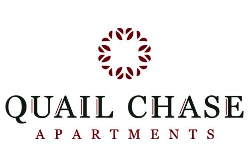 Quail Chase