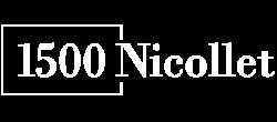 1500 Nicollet