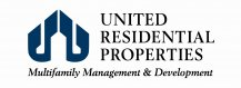 United Residential Properties LLC