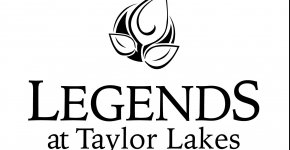 Legends at Taylor Lakes