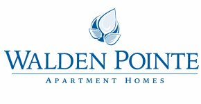 WALDEN POINTE