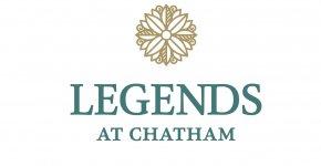 Legends at Chatham
