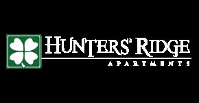 Hunters' Ridge Apartments