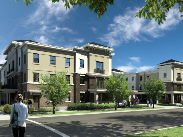 apartments in provo for rent the isles