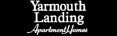 Yarmouth Landing