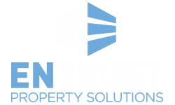 Entrust Property Solutions, LLC