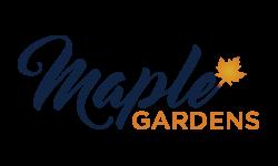 Maple Gardens