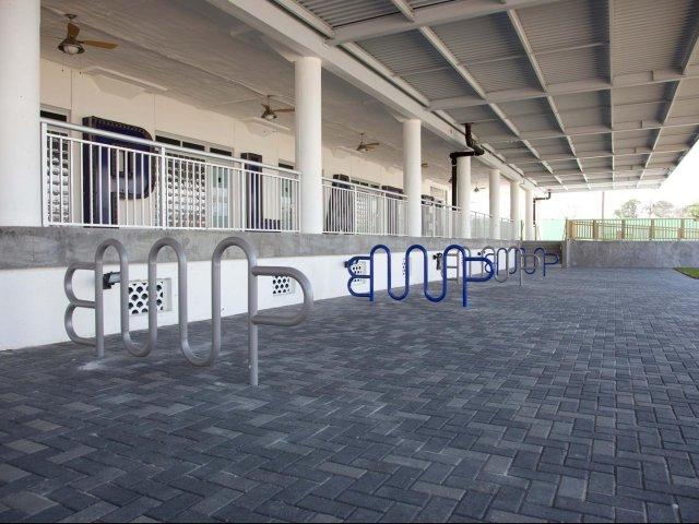 New Orleans La Apartment Rentals Blue Plate Artist Lofts