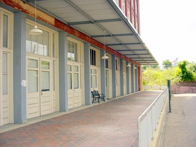 Shreveport La Apartment Rentals Lee Hardware