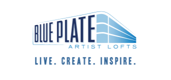 Blue Plate Artist Lofts