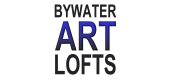 Bywater Art Lofts