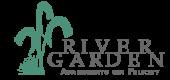 River Garden on Felicity