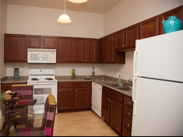 river garden apartments on felicity rh rivergardenneworleans com