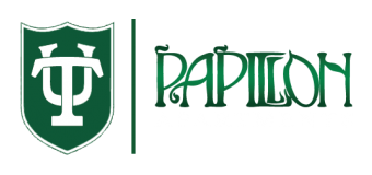 Papillon Apartments