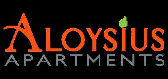 Aloysius Apartments