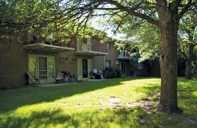 Apartments in Madison For Rent   Whitcomb Corner