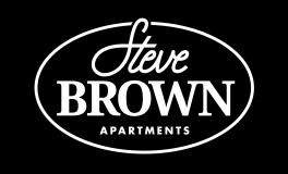 Cornerstone (Brownloft)