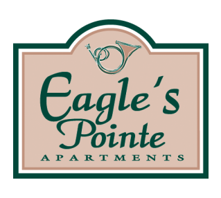 Apartments in brunswick ga eagles pointe concord rents - 4 bedroom houses for rent in brunswick ga ...