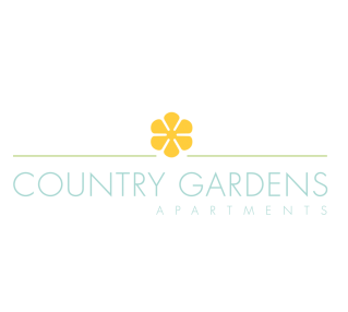 Apartments in Winter Garden FL Country Gardens Concord Rents