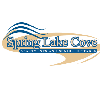 Spring Lake Cove Apartments And Senior Cottages