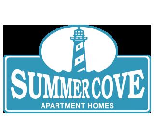 Summer Cove Apartments St Cloud Fl