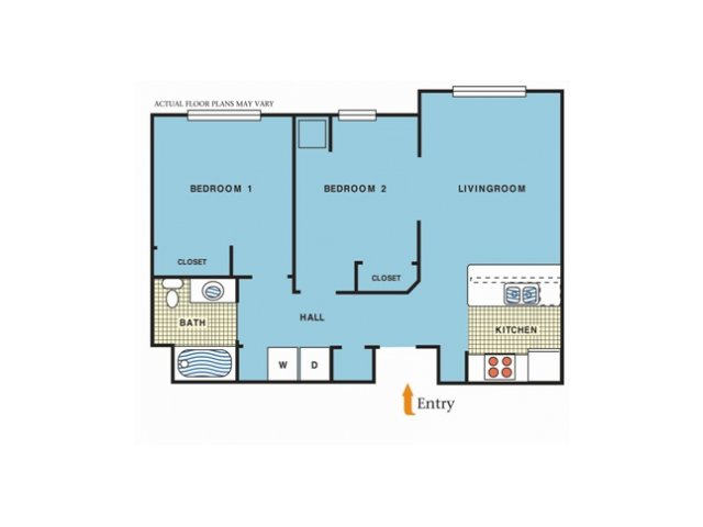 apartment business plan This is my multifamily investing business plan, based on the outline given by the wonderful ryan moeller i would love feedback from all of you awesthis is my multifamily investing business.