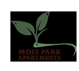 Moss Park Apartments Winter Springs Fl