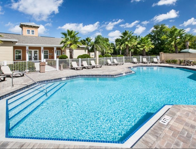 Apartments For Rent in Orlando  FL   Marbella Cove   Marbella Pointe    Concord Rents   Concord Management   Affordable Apartments. Apartments For Rent in Orlando  FL   Marbella Cove   Marbella