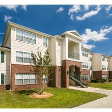 affordable apts in augusta