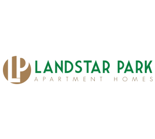 Landstar Park Apartment Homes
