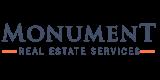 Corporate Logo | Peachtree Place