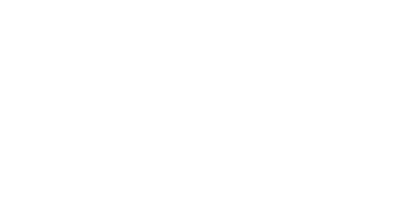 Edgewater Trace