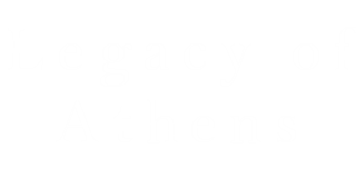Legacy of Athens Logo | 1 Bedroom Apartments Athens GA | Legacy of Athens