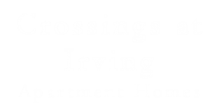 Crossings at Irving