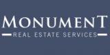 Monument Real Estate Services, LLC  Logo   Apartments For Rent In Miami   Shorecrest Apartments