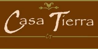 Casa Tierra Apartments
