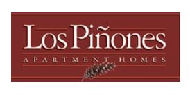 Los Pinones
