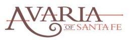 Avaria of Santa Fe