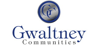 Gwaltney Communities, LLC