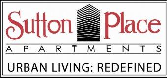 Sutton Place Apartment Homes
