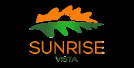 Sunrise Vista Apartments