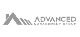Advanced Management Group