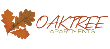 Oak Tree Apartments