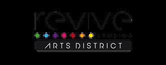 Revive Apartments (Arts District)