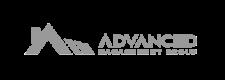 Advanced Management Group