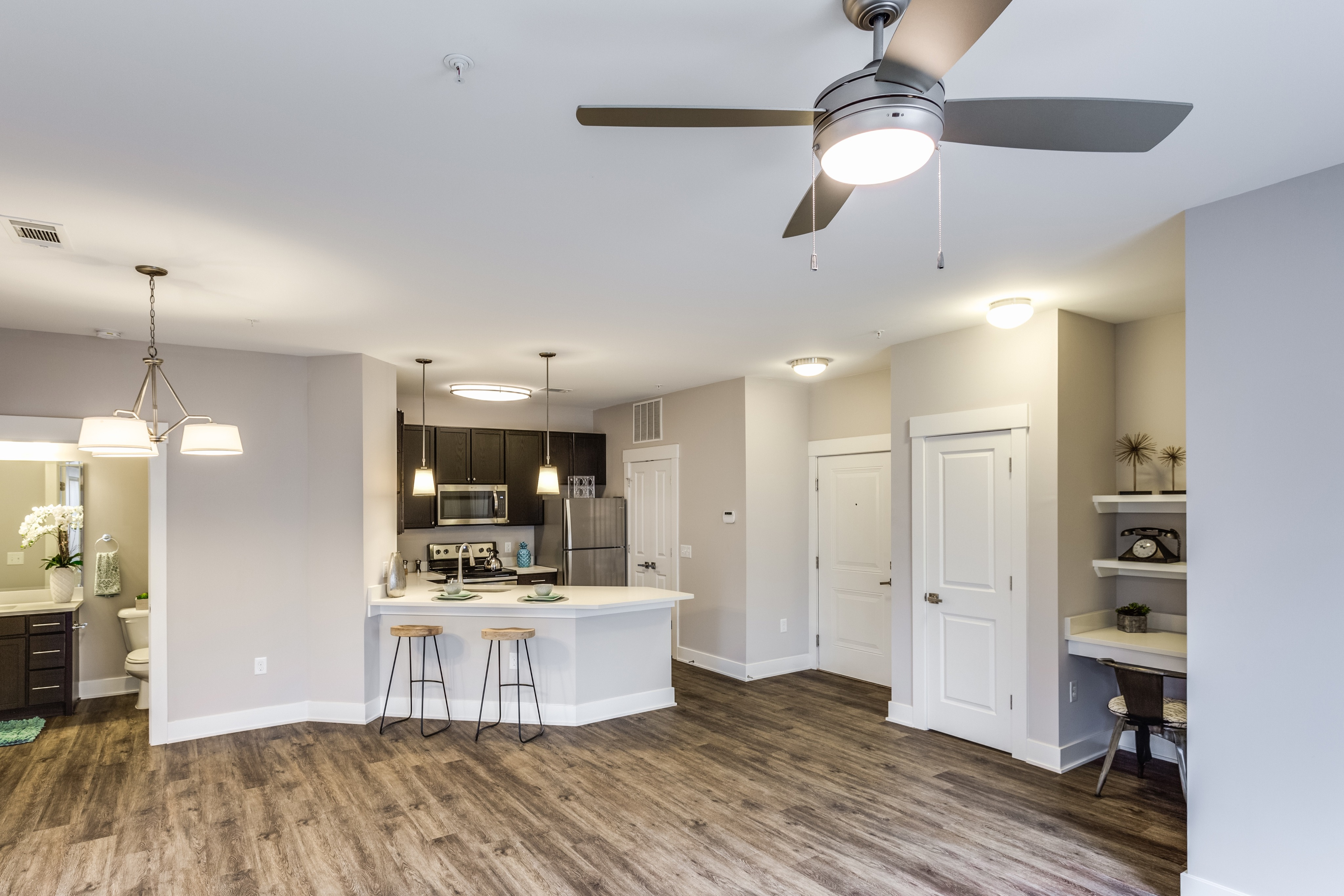 Apartments in Charlotte For Rent